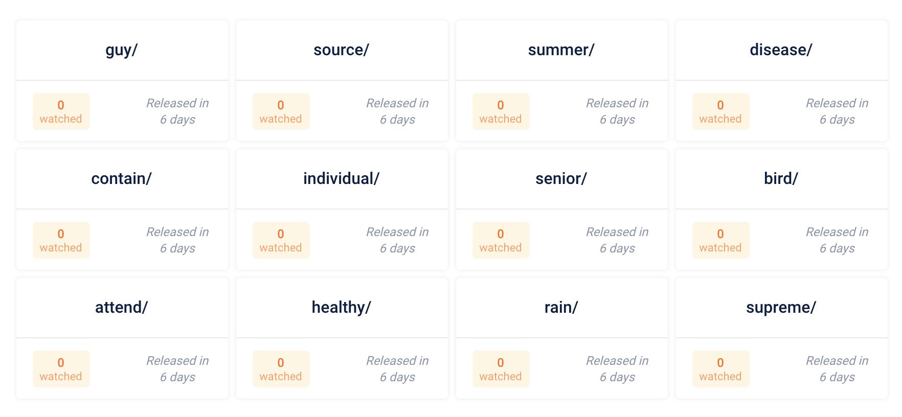 "La era de Dotcom Crypto comienza cuando un apretón de manos lanza dominios descentralizados"" width = ""1764"" height = ""816"" srcset = ""https://news.bitcoin.com/wp-content/uploads/2020/02/ screenshot-2020-02-05-at-16-06-00.png 1764w, https: //news.bitcoin .com / wp-content / uploads / 2020/02 / screenshot-2020-02-05-at-16 -06-00-300x139.png 300w, https://news.bitcoin.com/wp-content/uploads/ 2020/02 / screenshot-2020-02-05-at-16-06-00-1024x474.png 1024w , https://news.bitcoin.com/wp-content/uploads/2020/02/screenshot-2020-02 -05-at-16-06-00-768x355.png 768w, https: //news.bitcoin. com / wp-content / uploads / 2020/02 / screenshot-2020-02-05-at-16-06- 00-1536x711.png 1536w, https://news.bitcoin.com/wp-content/uploads/2020 /02/screenshot-2020-02-05-at-16-06-00-696x322.png 696w, https: //news.bitcoin.com/wp-content/uploads/2020/02/screenshot-2020-02- 05-at-16-06-00-1392x644.png 1392w, https://news.bitcoin.co m / wp-content / uploads / 2020/02 / screenshot-2020-02-05-at-16-06- 00-1068x494.png 106 8w, https://news.bitcoin.com/wp-content/uploads/2020 /02/screenshot-2020-02-05-at-16-06-00-908x420.png 908w ""tamaños ="" (ancho máximo: 1764px) 100vw, 1764px"