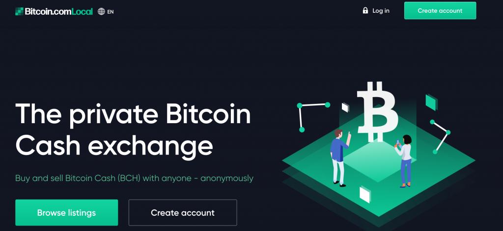 """Puede retirar Bitcoin en privado en estos intercambios P2P - por el """"ancho"""" de bonificación = """"696"""" altura = """"320"""" srcset = """"https://news.bitcoin.com/wp-content/uploads/2020/02/screenshot -2020-02-10-at-21-37-00-1024x471. Png 1024w, https://news.bitcoin.com/wp-content/uploads/2020/02/screenshot-2020-02-10-at- 21-37-00-300x138.png 300w, https: // news.bitcoin.com/wp-content/uploads/2020/02/screenshot-2020-02-10-at-21-37-00-768x353.png 768w, https://news.bitcoin.com/wp-content/uploads /2020/02/screenshot-2020-02-10-at-21-37-00-1536x706.png 1536w, https: //news.bitcoin .com / wp-content / uploads / 2020/02 / screenshot-2020- 02-10-at-21-37-00-2048x942.png 2048w, https://news.bitcoin.com/wp-content/uploads/ 2020/02 / screenshot-2020-02-10-at-21-37 -00-696x320.png 696w, https://news.bitcoin.com/wp-content/uploads/2020/02/screenshot-2020-02 -10-at-21-37-00-1392x640.png 1392w, https://news.bitcoin.com/wp-content/uploads/2020/02/screenshot-2020-02-10-at-21-37- 00-1068x491.png 1068w, https: //news.bitc oin .com / wp-content / uploads / 2020/02 / screenshot-2020-02-10-at-21-37-00-913x420.png 913w, https://news.bitcoin.com/wp-content/uploads / 2020/02 / screenshot-2020-02-10-at-21-37-00-1920x883.png 1920w """"tamaños ="""" (ancho máximo: 696px) 100vw, 696px"""