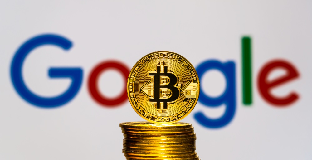 "Los rusos pueden usar Qiwi, Sberbank, Yandex Money y ahora Binance P2P Exchange para comprar Bitcoin por rublos ""height ="" 513 ""srcset ="" https://news.bitcoin.com/wp-content/uploads/2020 /02/shutterstock_1441519952.jpg 1000w, https://news.bitcoin.com/wp-content/uploads/ 2020/02 / shutterstock_1441519952-300x154.jpg 300w, https://news.bitcoin.com/wp-content/uploads /2020/02/shutterstock_1441519952-768x394.jpg 768w, https://news.bitcoin.com/wp- content / uploads / 2020/02 / shutterstock_1441519952-696x357.jpg 696w, https://news.bitcoin.com/wp -content / uploads / 2020/02 / shutterstock_1441519952-819x420.jpg 819w ""tamaños ="" (ancho máximo: 1000px) 100vw, 1000px"