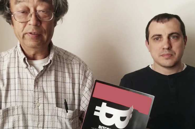 "Muchos hechos indican que Dorian Nakamoto Ser Satoshi ""ancho ="" 581 ""altura ="" 385 ""srcset ="" https://news.bitcoin.com/wp-content/uploads/2020/02/bitcoin- dorian- nakamoto.jpg 740w, https://news.bitcoin.com/wp-content/uploads/2020/02/bitcoin-dorian-nakamoto-300x199.jpg 300w, https://news.bitcoin.com/wp- content / uploads / 2020/02 / bitcoin-dorian-nakamoto-696x461.jpg 696w, https://news.bitcoin.com/wp-content/uploads/2020/02/bitcoin-dorian-nakamoto-634x420.jpg 634w "" size = ""(max-width: 581px) 100vw, 581px"