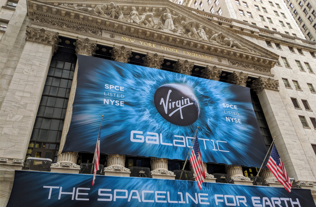 """Virgin Galactic Stock se está disparando, tomará Bitcoin para derribarte en el espacio height = """"457"""" srcset = """"https://news.bitcoin.com/wp-content/uploads/2020/02/virgin-galactic-nyse -1024x672.png 1024w, https://news.bitcoin.com/wp -content / uploads / 2020/02 / virgin-galactic-nyse-300x197.png 300w, https://news.bitcoin.com/wp-content /uploads/2020/02/virgin-galactic-nyse-768x504.png 768w, https://news.bitcoin.com/wp-content/uploads/2020/02/virgin-galactic-nyse-696x457.png 696w, https : //news.bitcoin.com/wp-content/uploads/2020/ 02 / virgin-galactic-nyse-1392x913.png 1392w, https://news.bitcoin.com/wp-content/uploads/2020/02/ virgin-galactic-nyse-1068x701.png 1068w, https: // news.bitcoin.com/wp-content/uploads/2020/02/virgin-galactic-nyse-640x420.png 640w, https: //news.bitcoin. com / wp-content / uploads / 2020/02 / virgin-galactic-nyse -152 0x1000.png 1520w, https://news.bitcoin.com/wp-content/uploads/2020/02/virgin-galactic-nyse. png 1524w """"tamaños ="""" (ancho máximo: 696px ) 100vw, 696px"""
