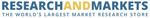Logotipo principal Principal