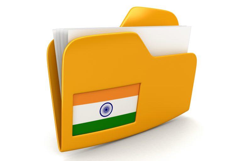 El grupo de expertos del gobierno Niti Aayog identifica el uso de blockchains clave en la India
