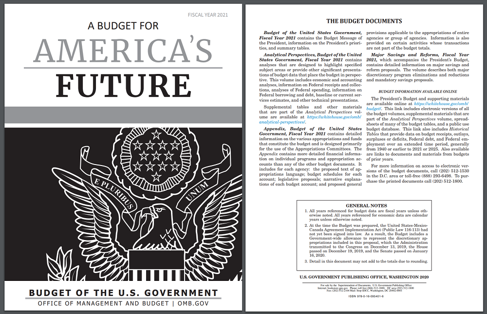 "Trump ve Crypto a Threat, propone soluciones en el nuevo presupuesto"" width = ""1000"" height = ""645"" srcset = ""https: //news.bitcoin .com / wp-content / uploads / 2019/02 / trump-budget.png 1000w, https://news.bitcoin.com/wp-content/uploads/2019/02/trump-budget-300x194.png 300w, http s: //news.bitcoin.com/wp-content /uploads/2019/02/trump-budget-768x495.png 768w, https://news.bitcoin.com/wp-content/uploads/2019/02/trump -budget-696x449.png 696w, https: // noticias .bitcoin.com / wp-content / uploads / 2019/02 / trump-budget-651x420.png 651w ""tamaños ="" (ancho máximo: 1000px) 100vw, 1000px"