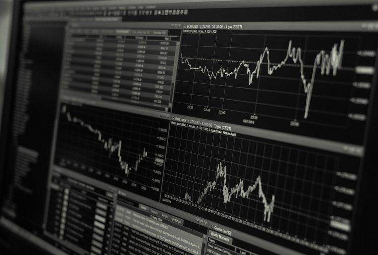 Mercados mundiales: cuentas comerciales gestionadas