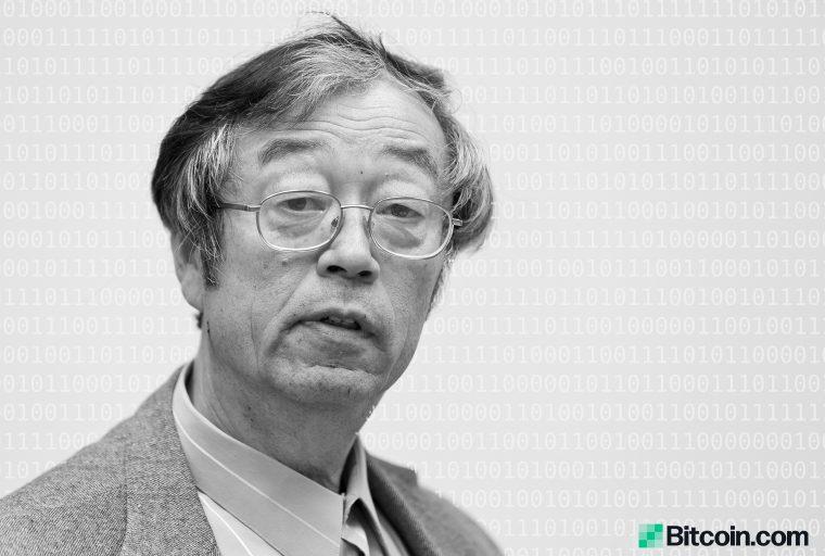 Muchos hechos indican que Dorian Nakamoto es satoshi