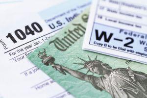 The Blockchain Group requiere que el IRS modifique los pagos pequeños en Crypto + Más noticias 101