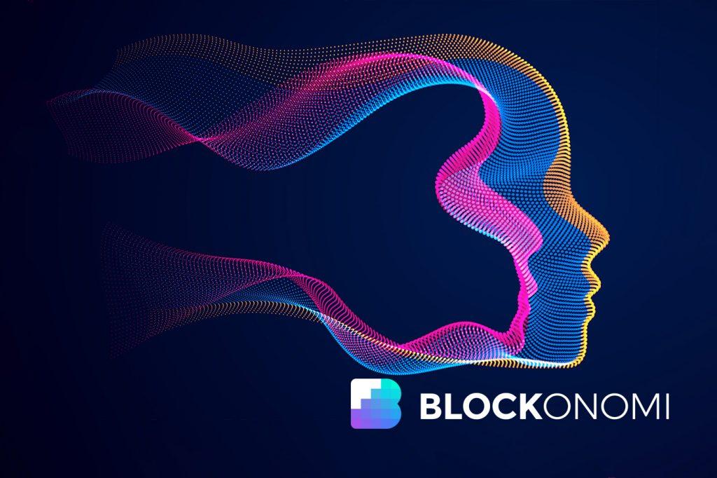 Blockchain & Art