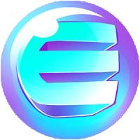 logo enjin wallet
