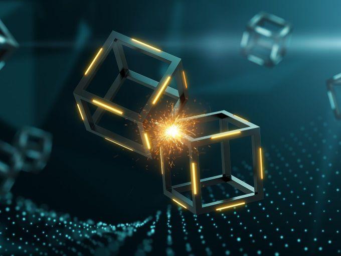 Maharashtra lanza el Sandbox de Blockchain para la gobernanza electrónica